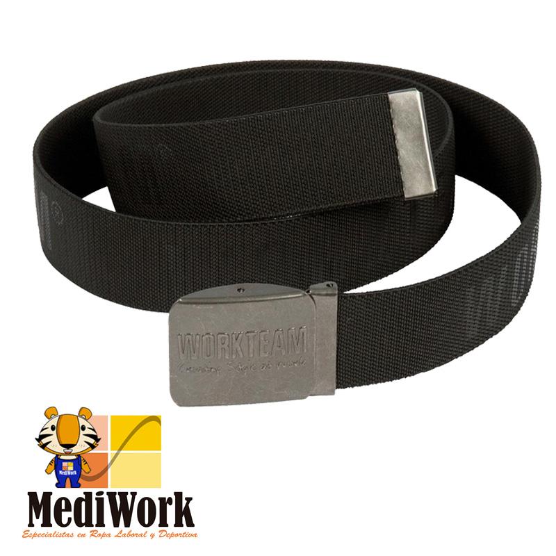 Cinturon Belt WFA501 01
