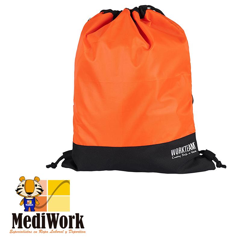 Mochila Backpack WFA404 01