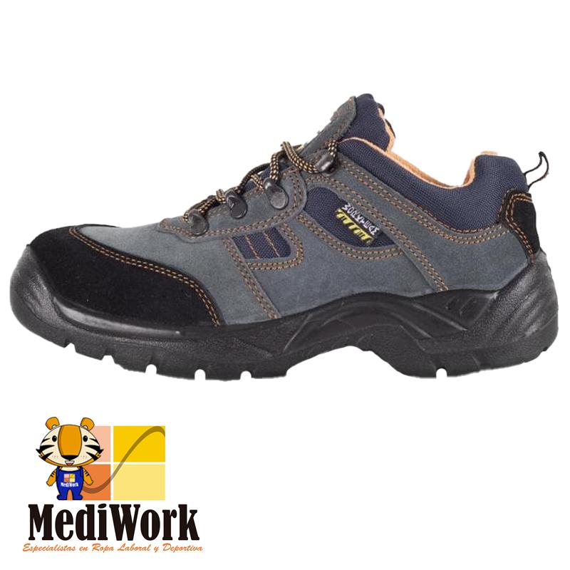 Zapato Shoes P1201 01