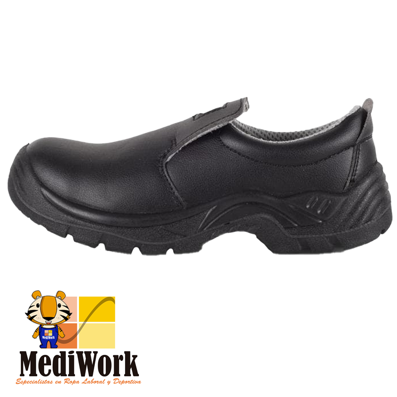 Zapato Shoes P1402 01