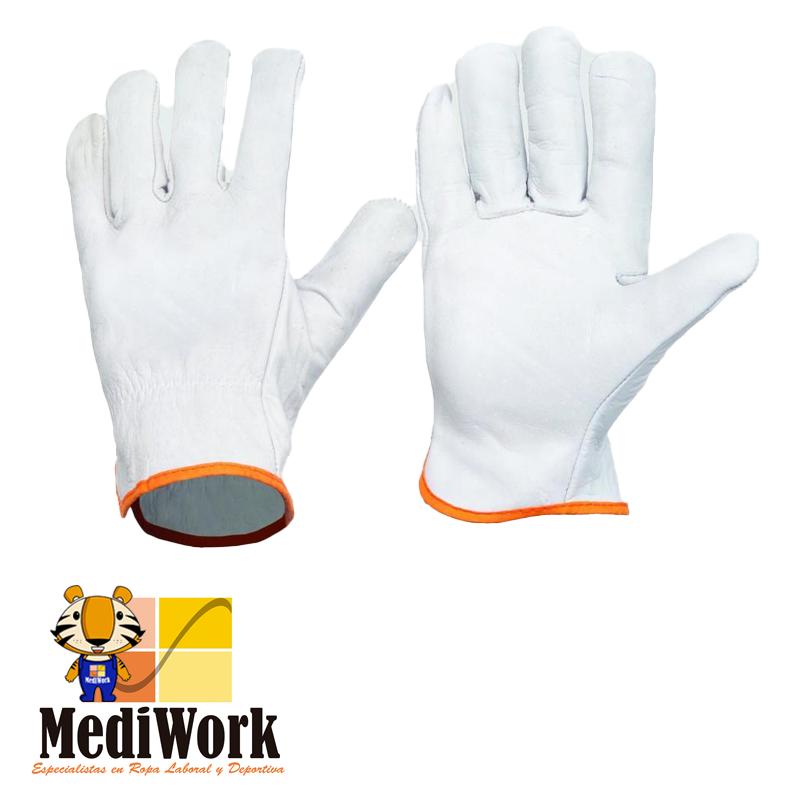 Guante Gloves G0601 01