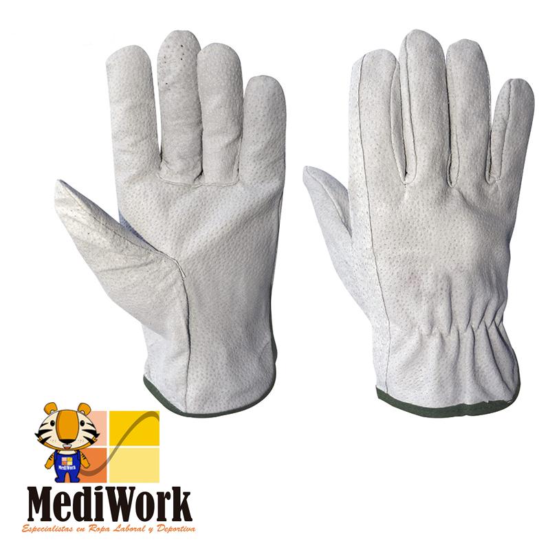 Guante Gloves G0701 01