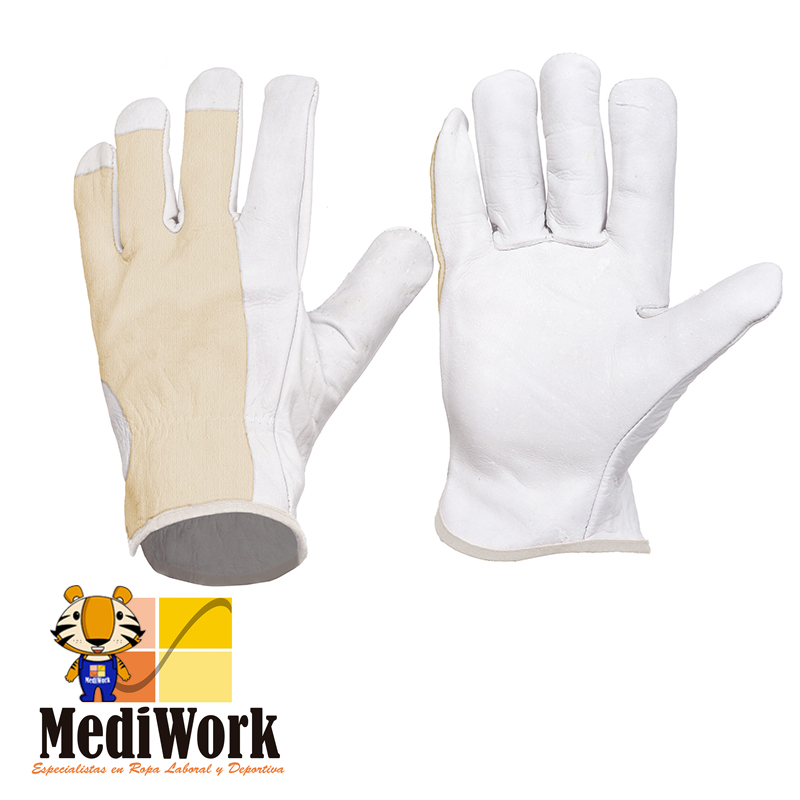 Guante Gloves G1501 01