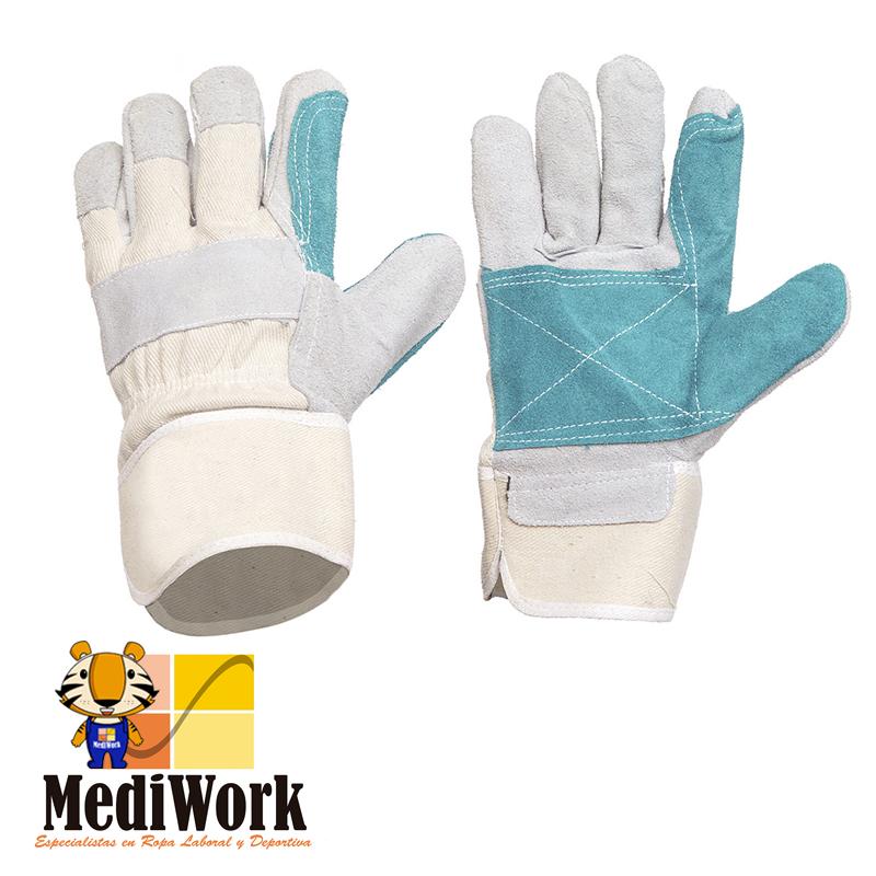 Guante Gloves G2201 01