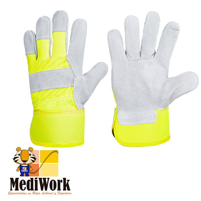 Guante Gloves G2205 01