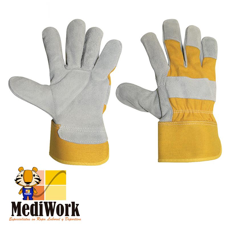 Guante Gloves G2202 01