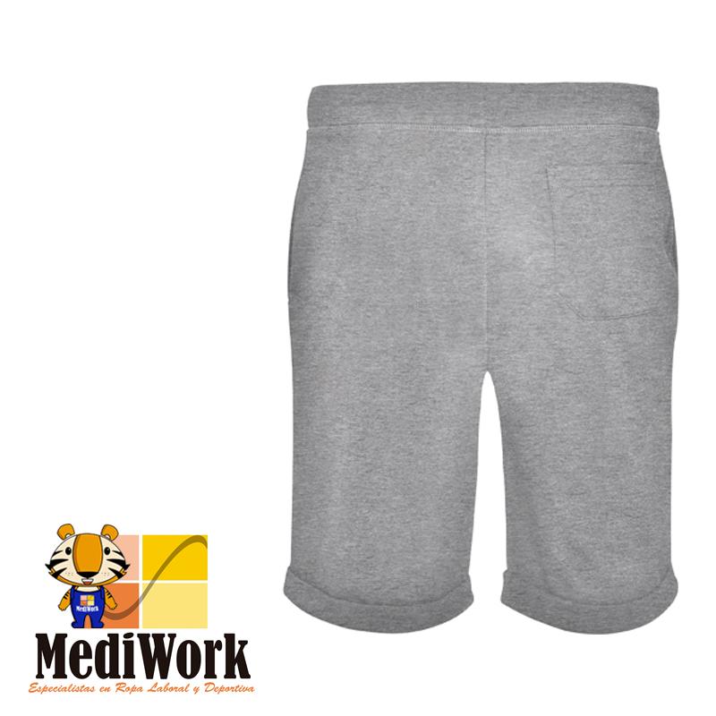 Pantalon SPIRO 0449 03