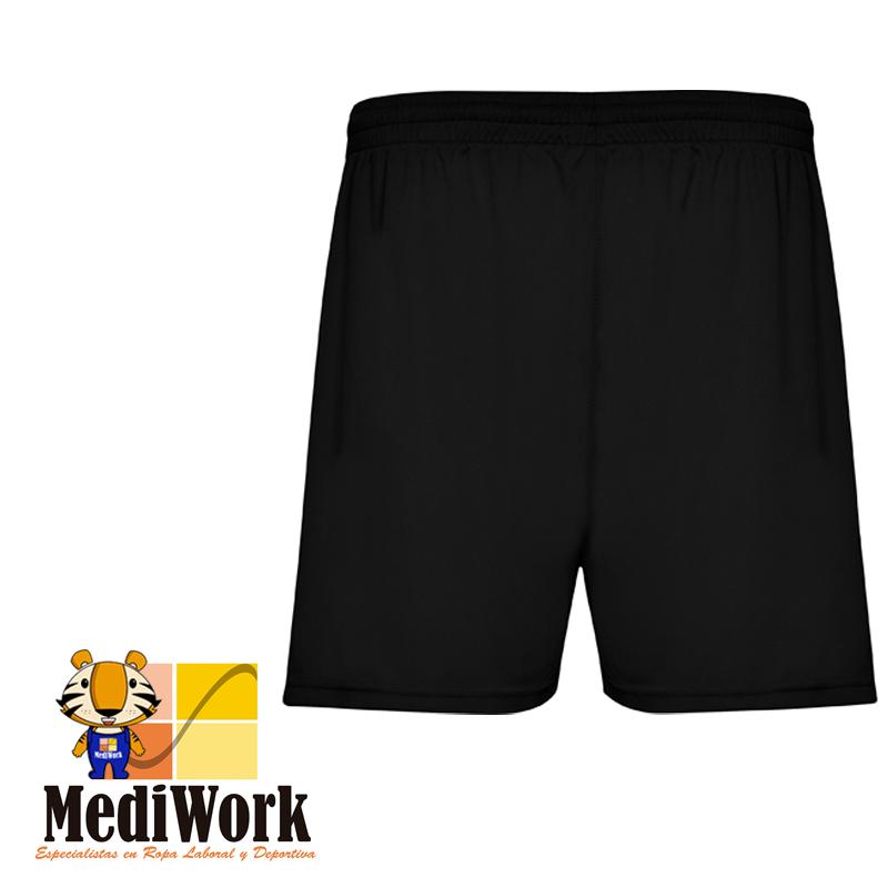 Pantalon CALCIO 0484 03