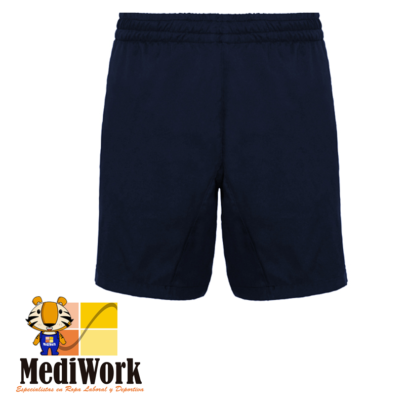 Pantalon ANDY 0356 03