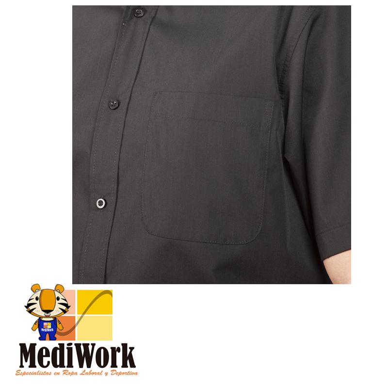Camisa AIFOS 5503 03