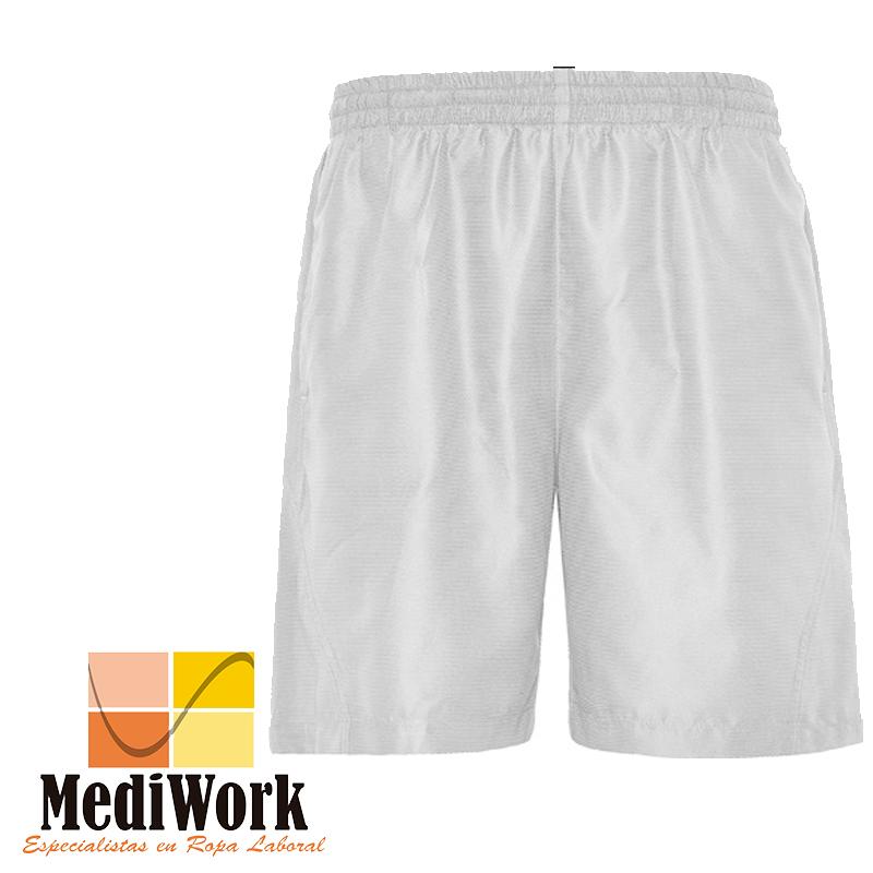 Pantalon corto INTER 0550 03