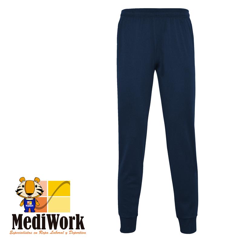 Pantalon ARGOS 0460 03