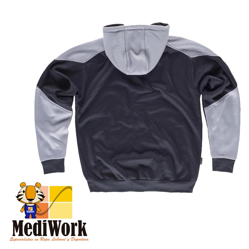Sudadera Sweatshirt S5530 01