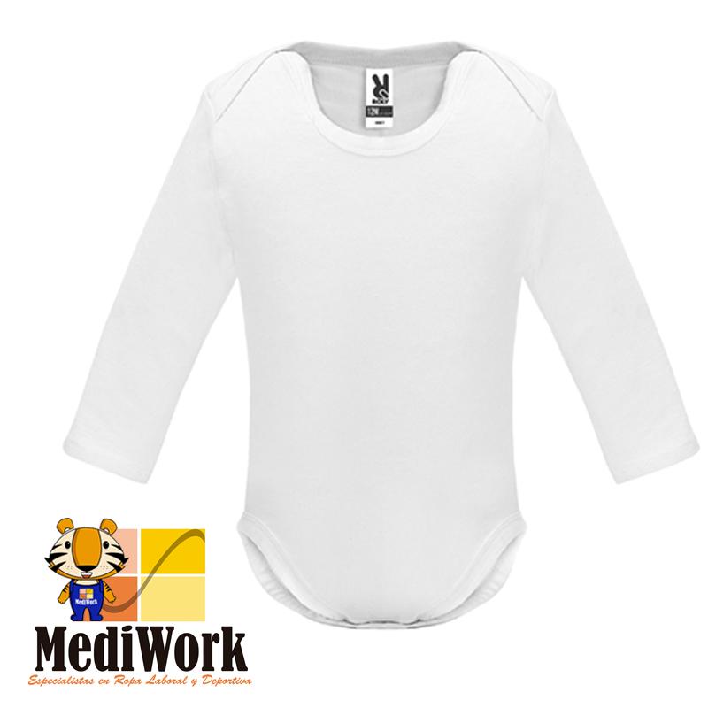 Camiseta HONEY L/S 7202  03