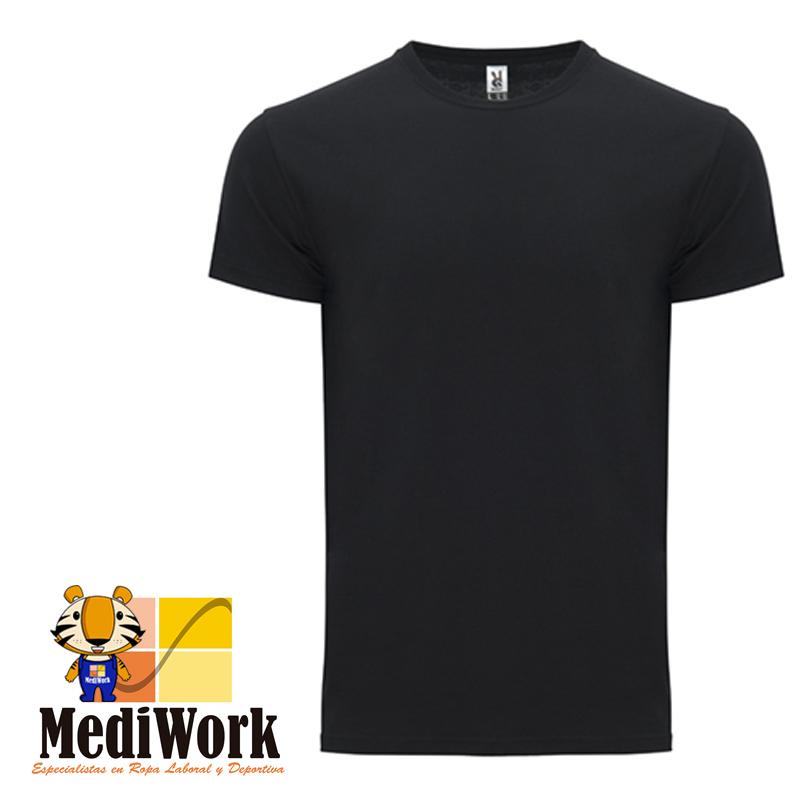 Camiseta ATOMIC 180- 6659 03