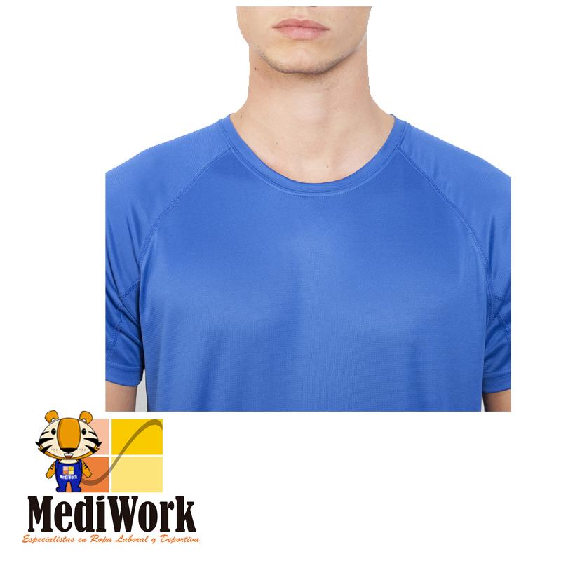 Camiseta BAHRAIN 0407 03
