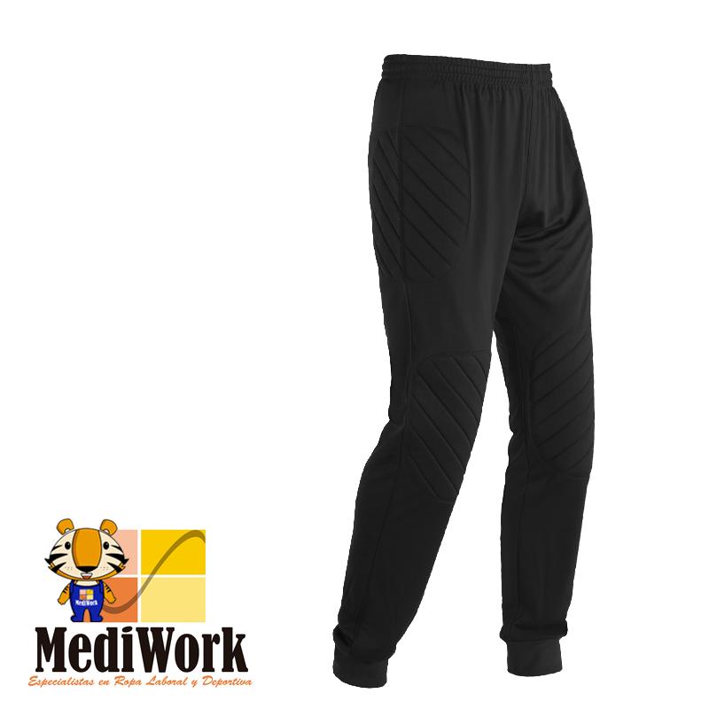 Pantalon portero BAYERN 0552 03