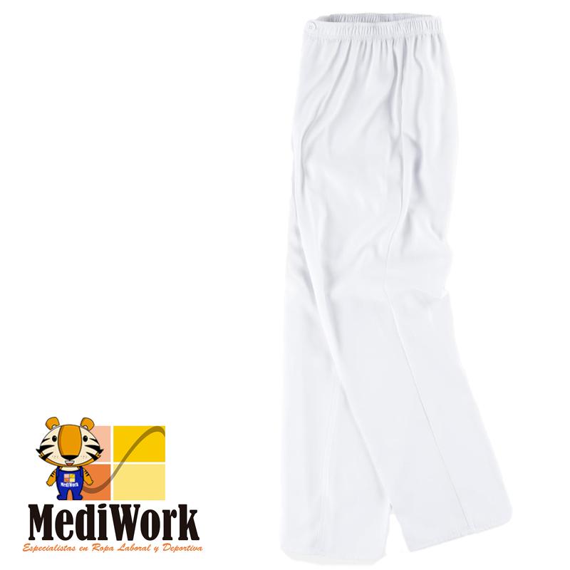 Pantalon Trousers B9501 01