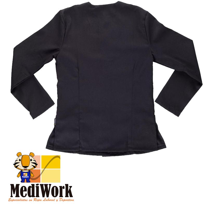 Casaca Jacket B9550 01