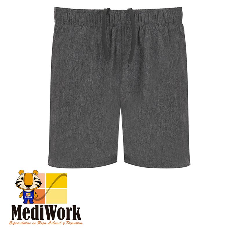 Pantalón corto CELTIC 0553 03