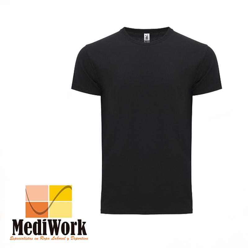 Camiseta ATOMIC 180 6659E 03