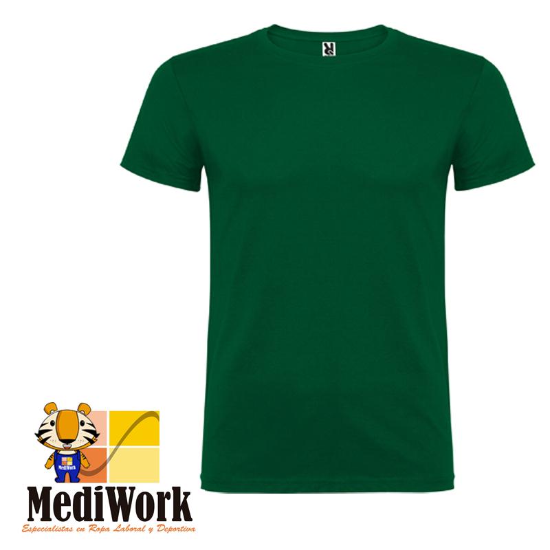 Camiseta BEAGLE 6554E 03