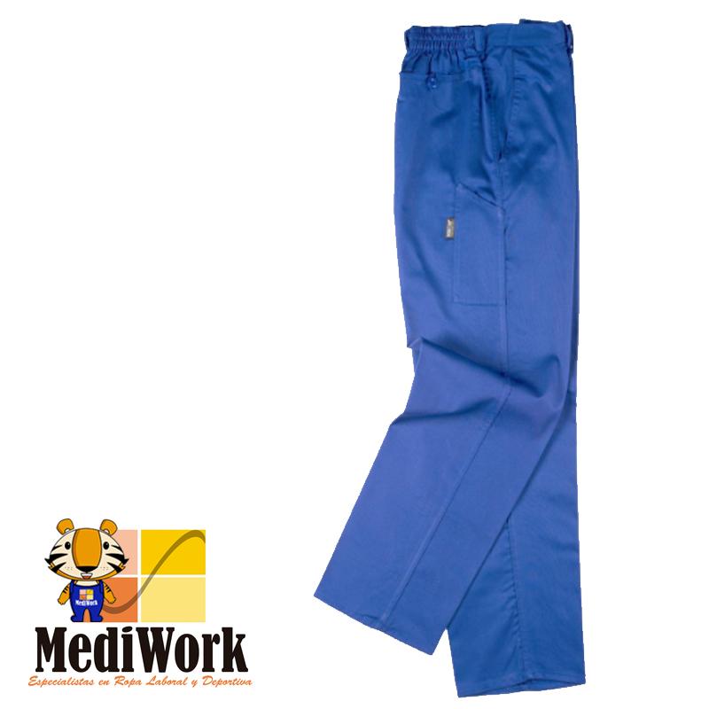 Pantalon Trousers B1402E 01