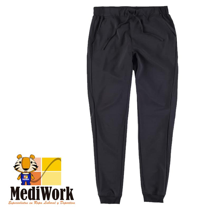 Pantalon Servicios B6930 01