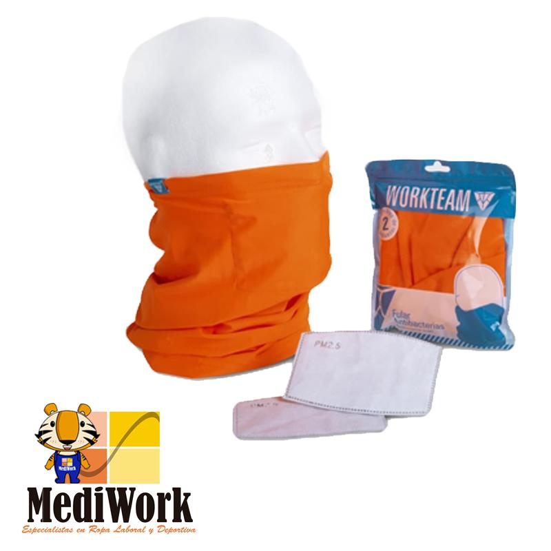 Fular proteccion WFA995 01
