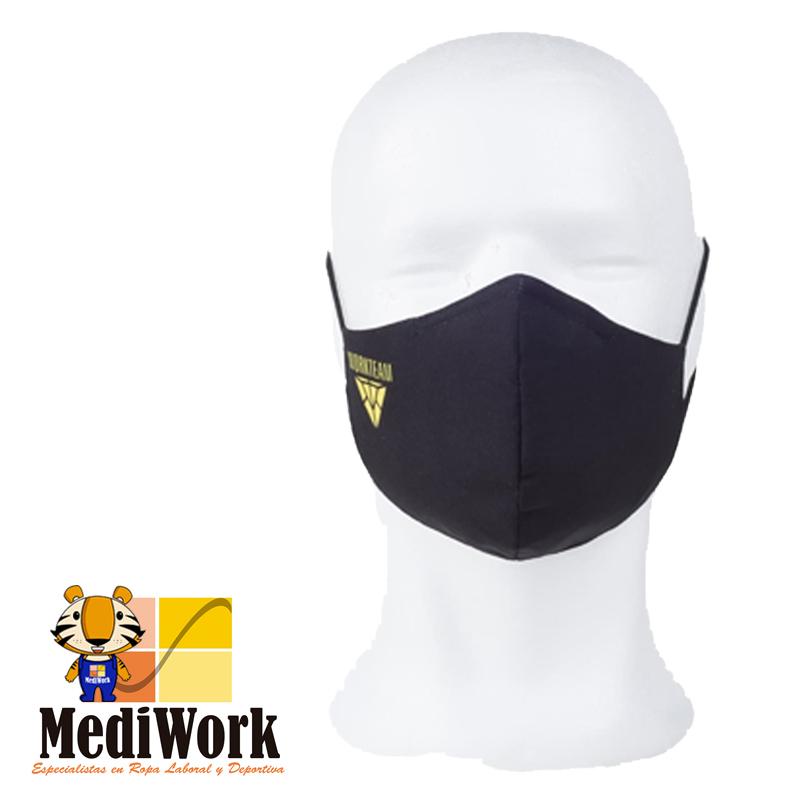 Mascarilla proteccion MSK1309 01