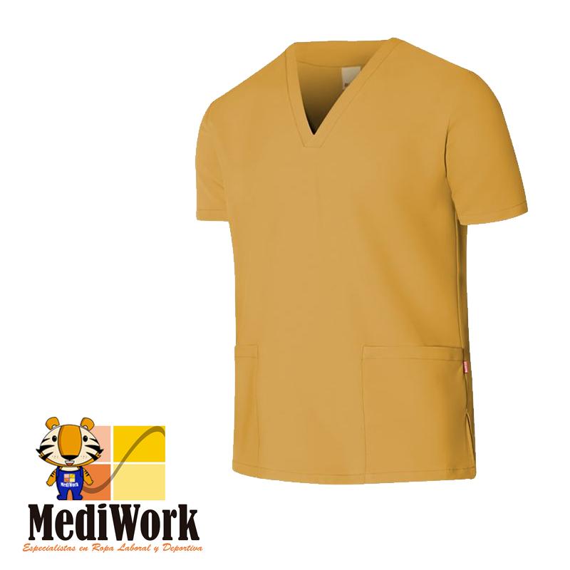 Camisola pijama microfibra SERIE 535207 09