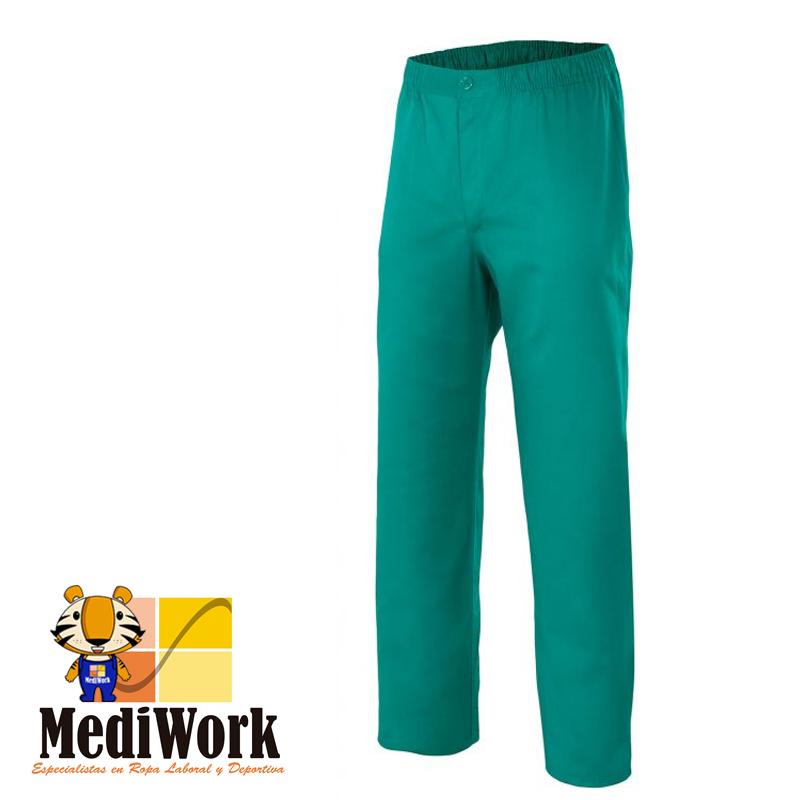 Pantalon pijama SERIE 336 09
