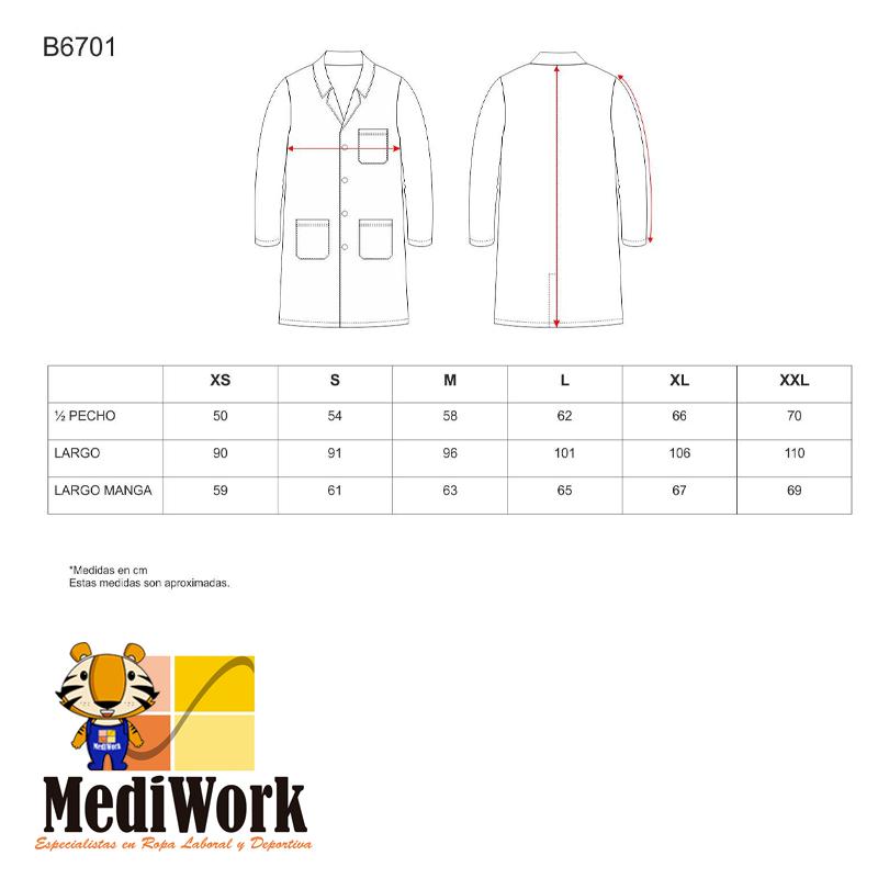 Bata Coat B6701 01