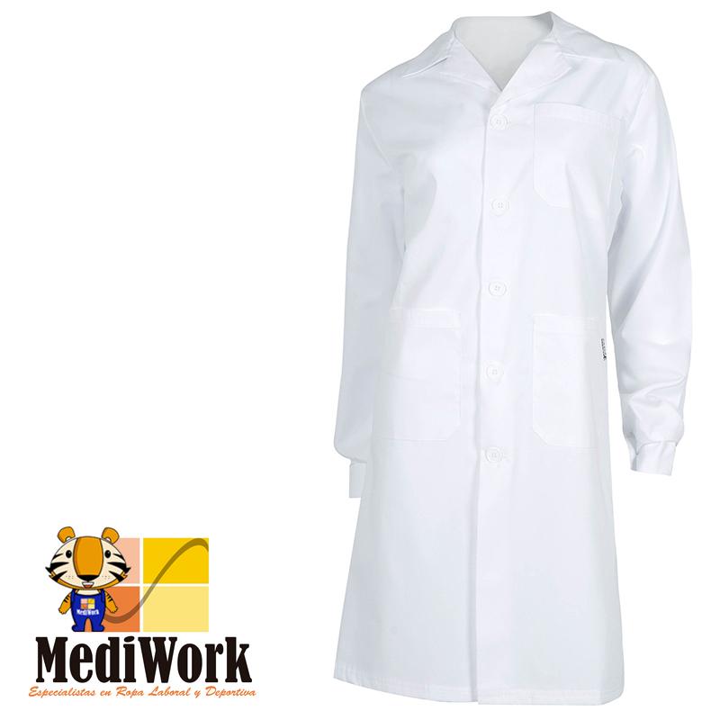 Bata Coat B6100 01