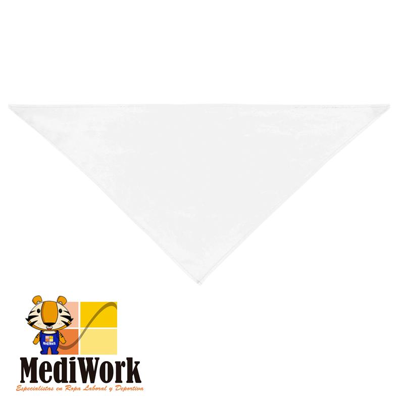 Pañoleta Kerchief M610 01