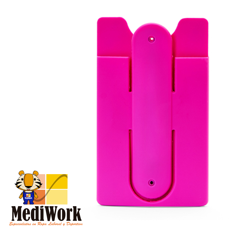 Funda-soporte móvil KETU 3020 03