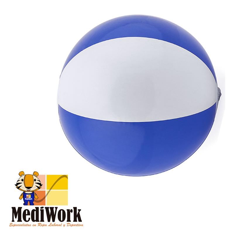 Balón inflable SAONA 2150 03