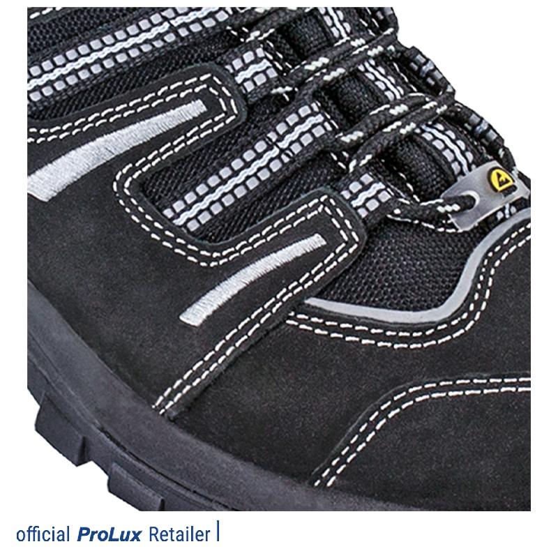 Zapato de seguridad 930156 Prolux
