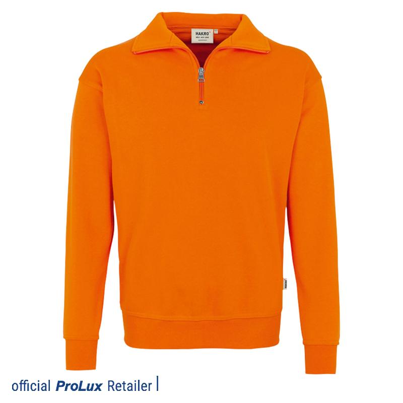 HAKRO Jersey H451028 Prolux