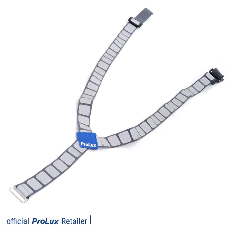 Tirantes Reflex 90266T Prolux